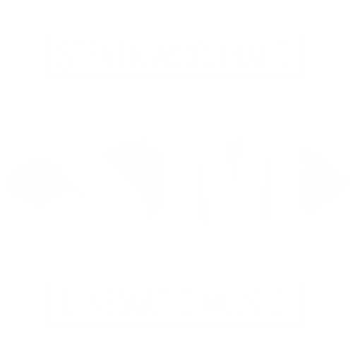 Steven McDonald Cinematic Music
