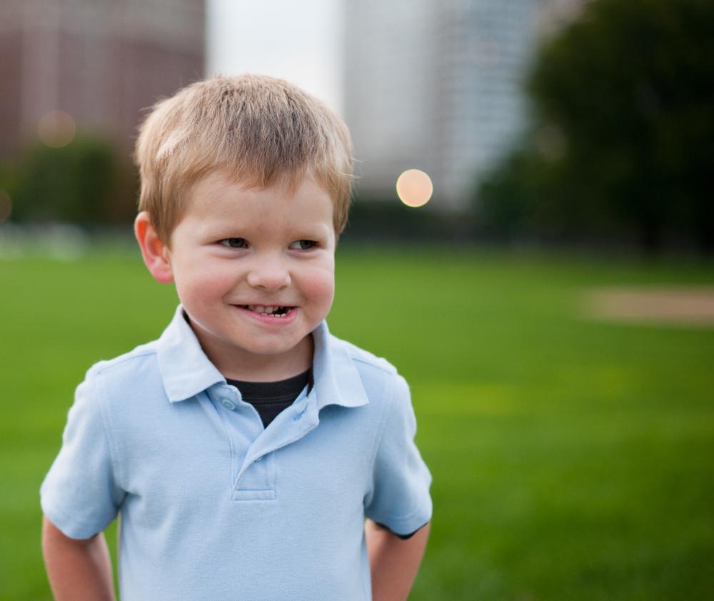 Behavior Coaching - FOR FAMILIES