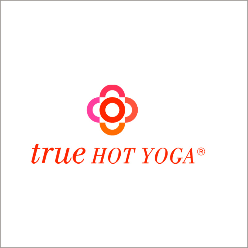 1_true-hot-yoga.jpg