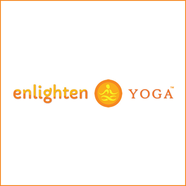 0_vs_enlighten-yoga.jpg