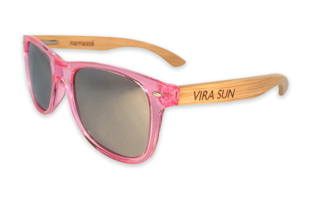 Vira Sun | BCA Month