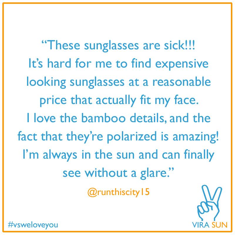 #vsweloveyou | Vira Sun
