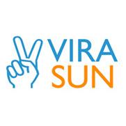 VIRA SUN