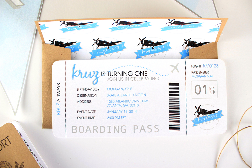 Passport Invite Boarding Pass.jpg
