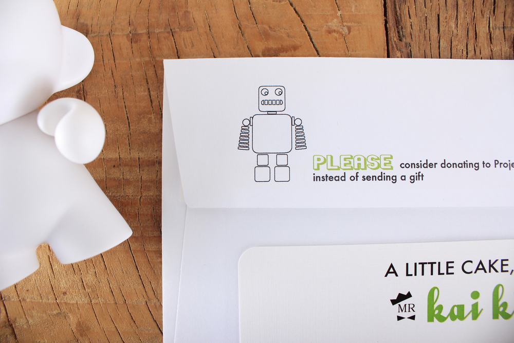 Robot Invite Envelope.jpg