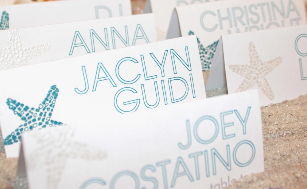 Beach Wedding Nametags.jpg
