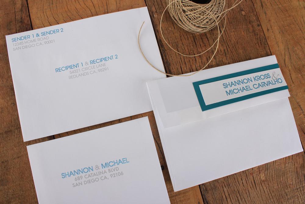 Beach Wedding Envelopes.jpg