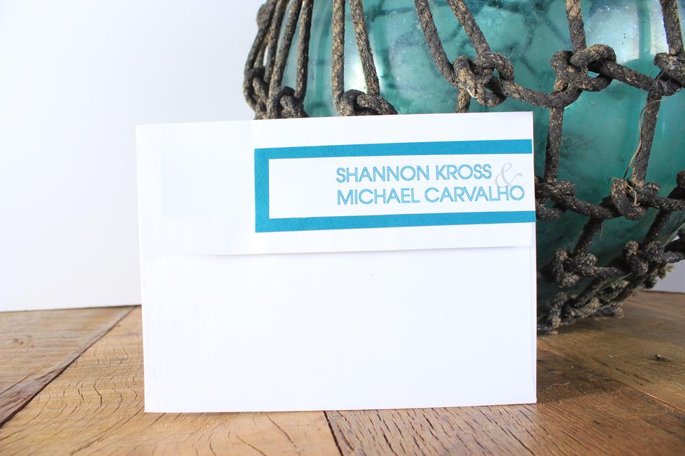 Beach Wedding Envelope.jpg