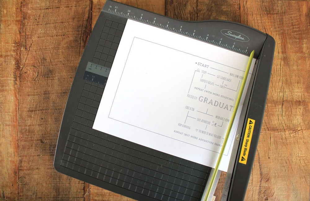 Cut Grad Card.jpg