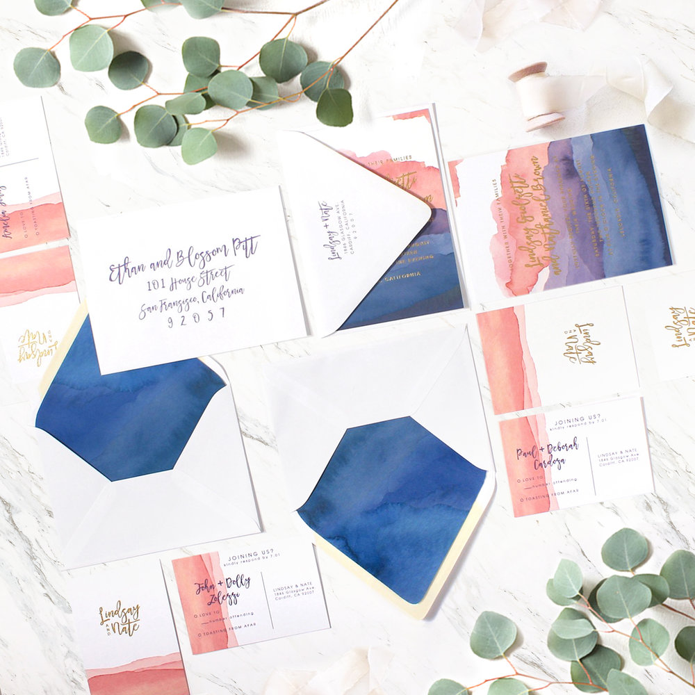 Watercolor wedding.jpg