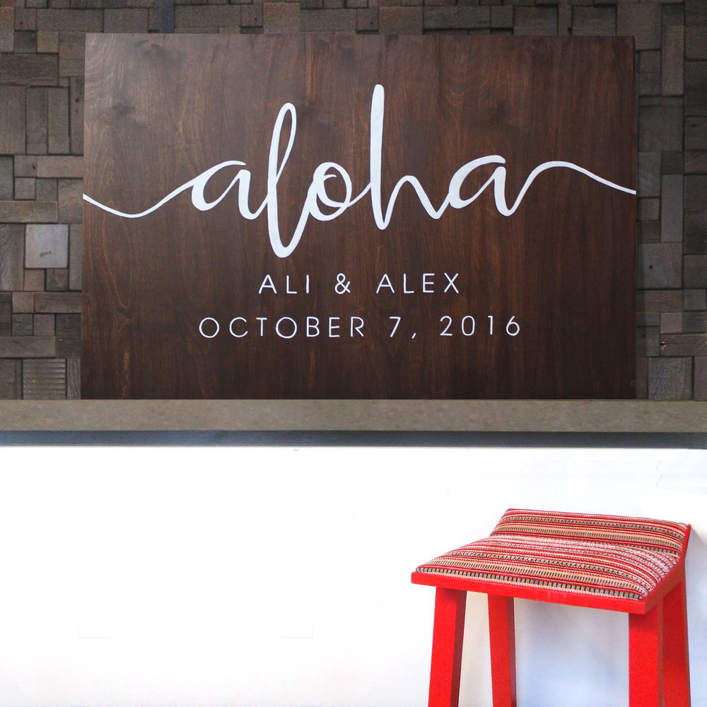 aloha sign on shelf.jpg
