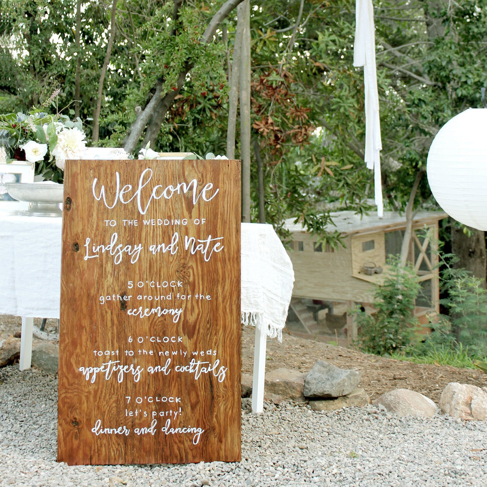 Wedding Sign.jpg