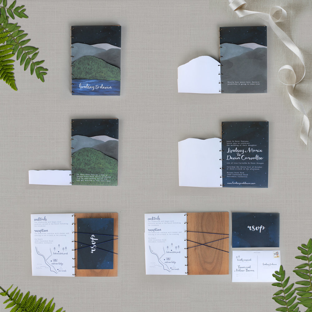 Nature Wood Book Invite Full.jpg