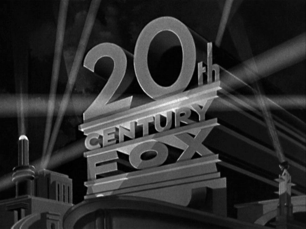 20th_Century_Fox_first_logo.jpg