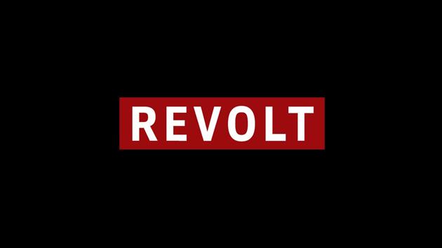 revolt-logo.jpeg