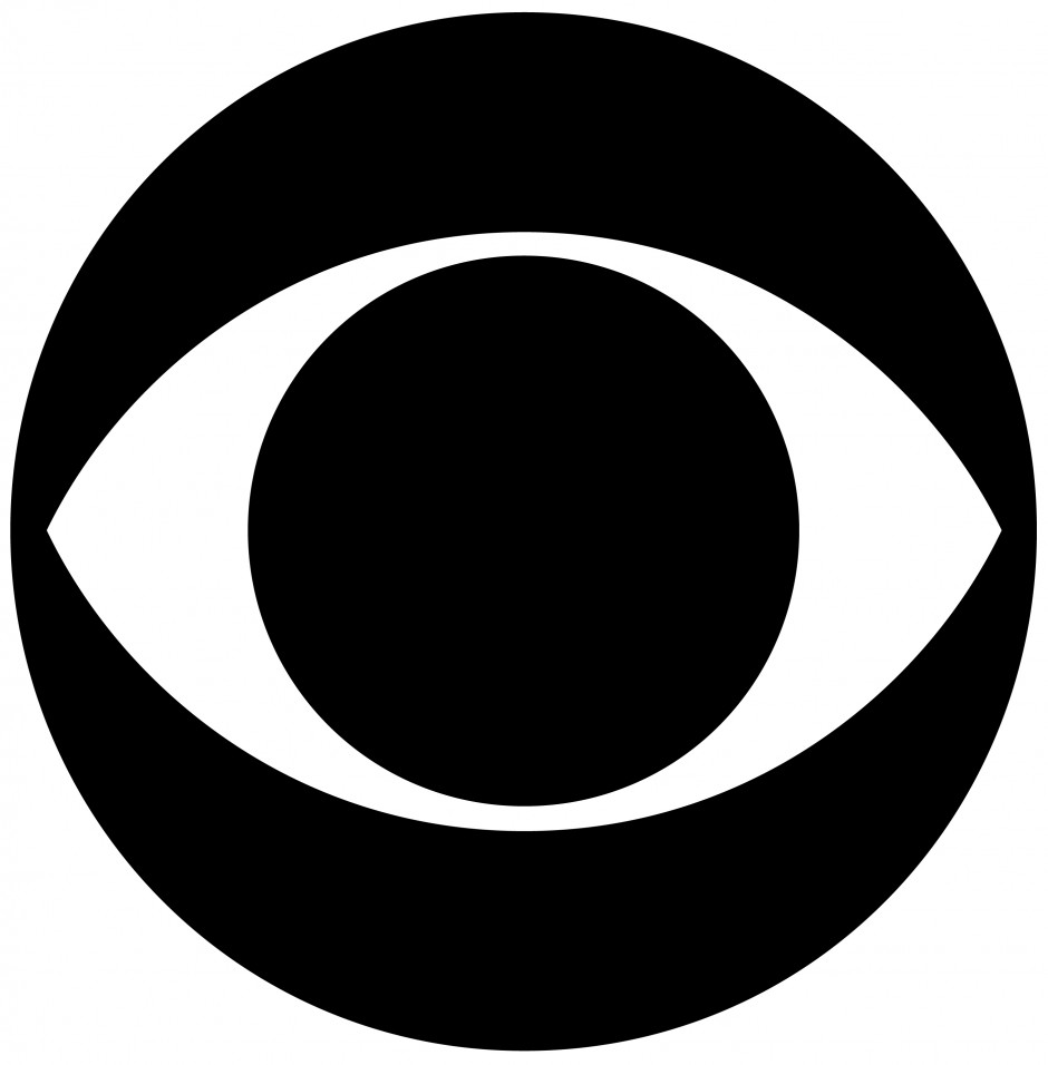 CBS-Logo-e1331750370386.jpg