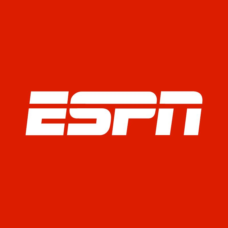 ESPN_Logo_Red.jpg