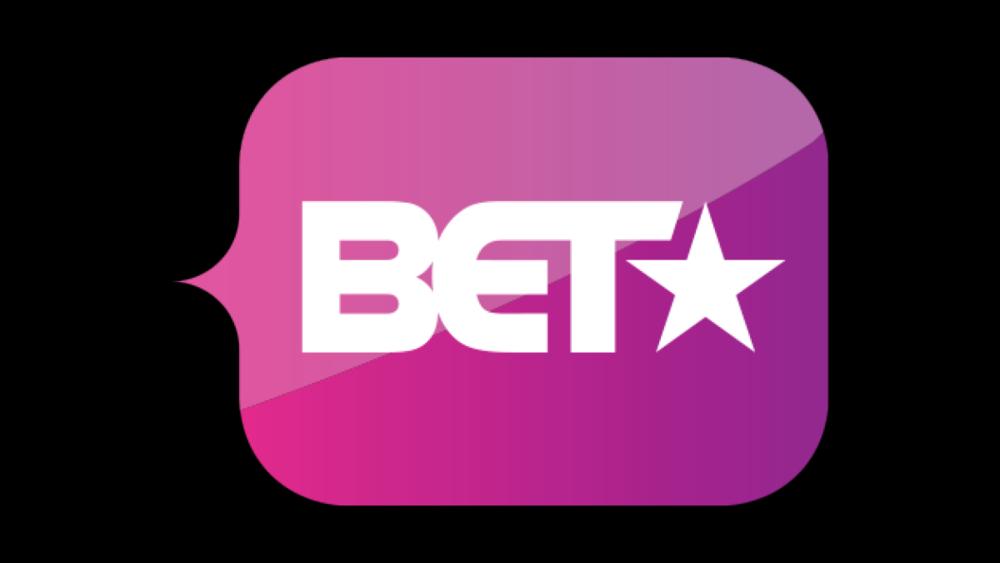 bet-logo-pink-transparentbackground.png