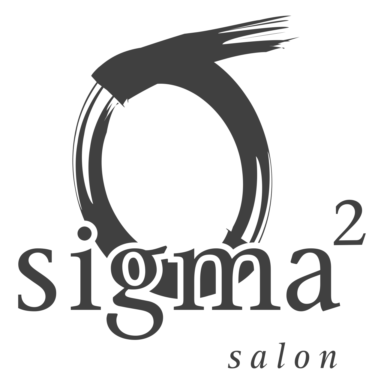 Sigma Squared Hair Salon