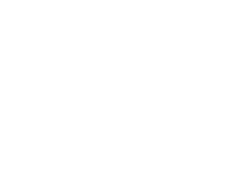 Kaipo's Sandbox