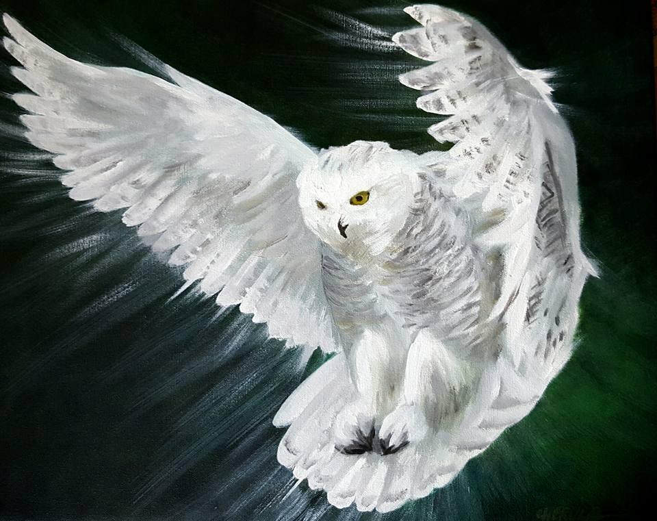 owlpainting.jpg
