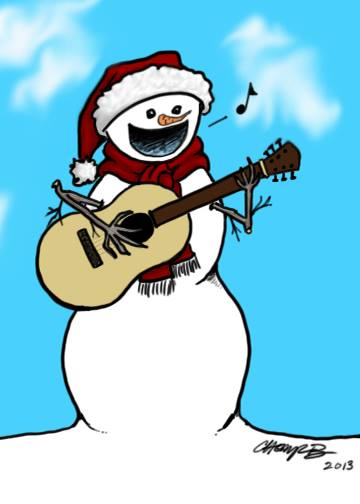 snowmansong.jpg