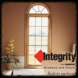 Integrity Construction & Exteriors Inc