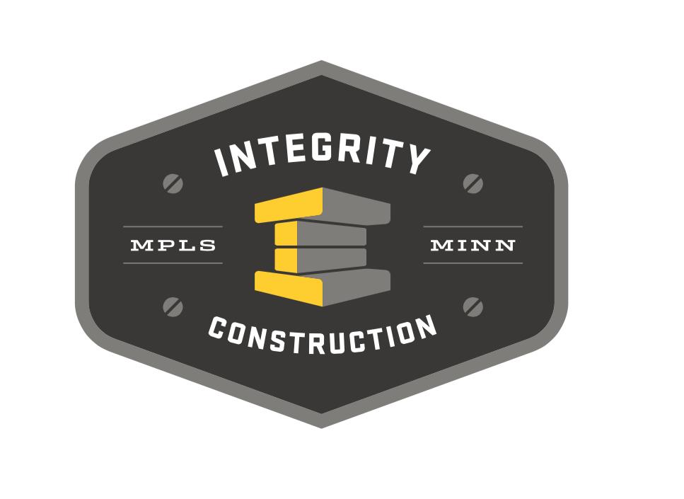Integrity Construction Exteriors Inc