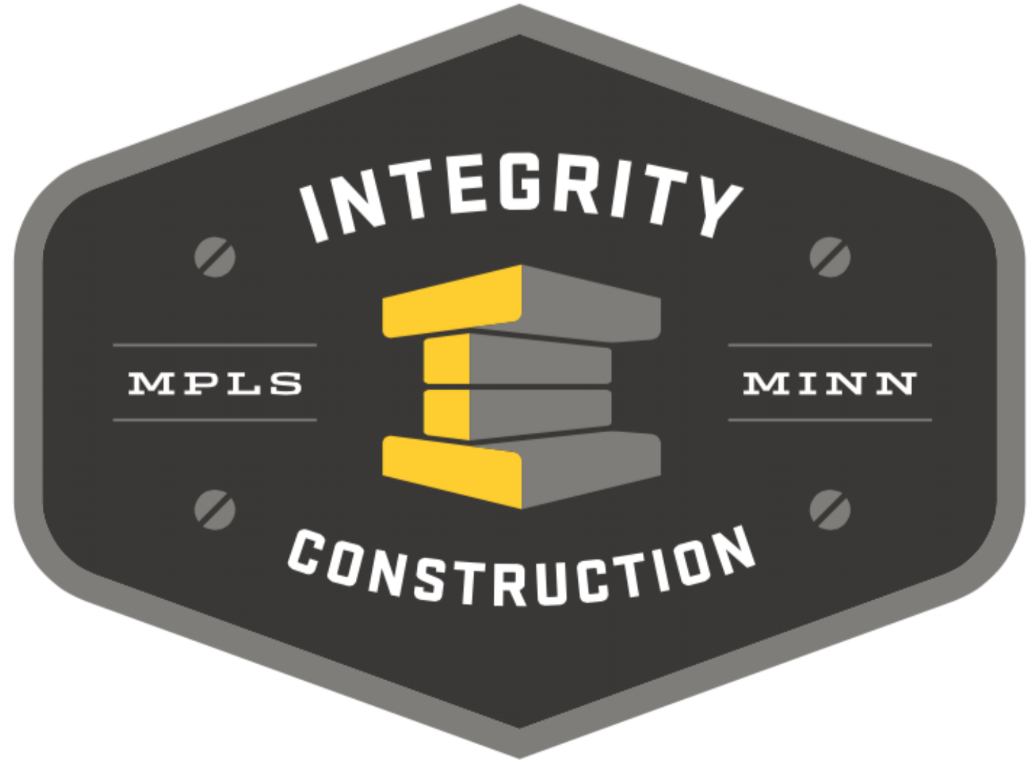 Integrity Construction & Exteriors Inc.