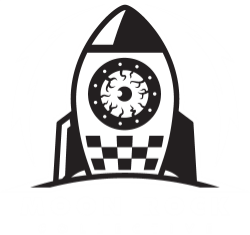 MRC_logo_blog1.png