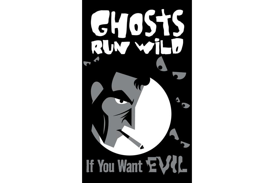 GRW_Evil.png