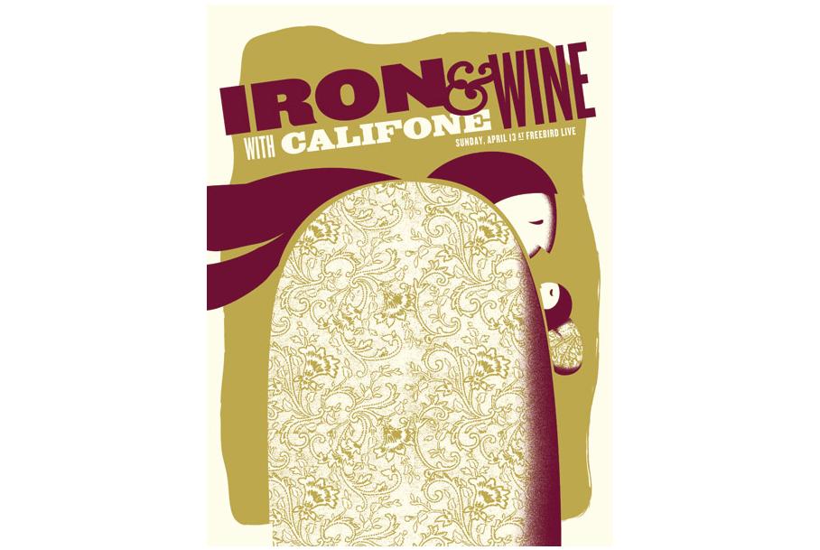 IronAndWine.png
