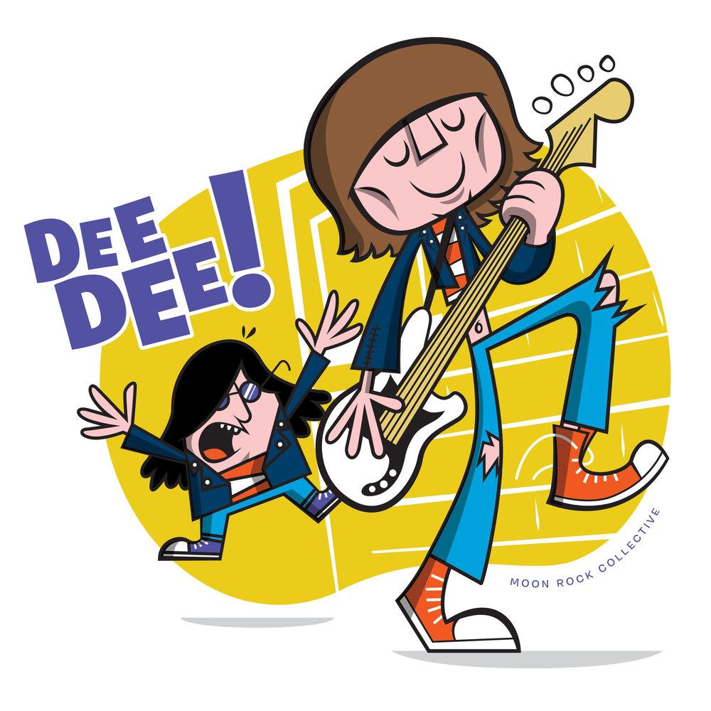 DeeDee_Dexter'sLab_Ramones.jpg
