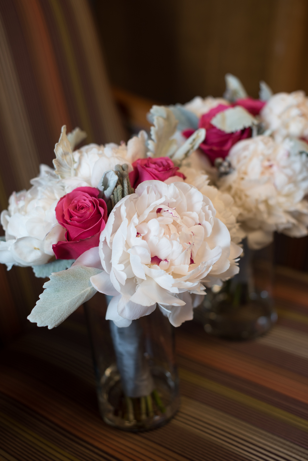 Sublime Stems | C2 Photography