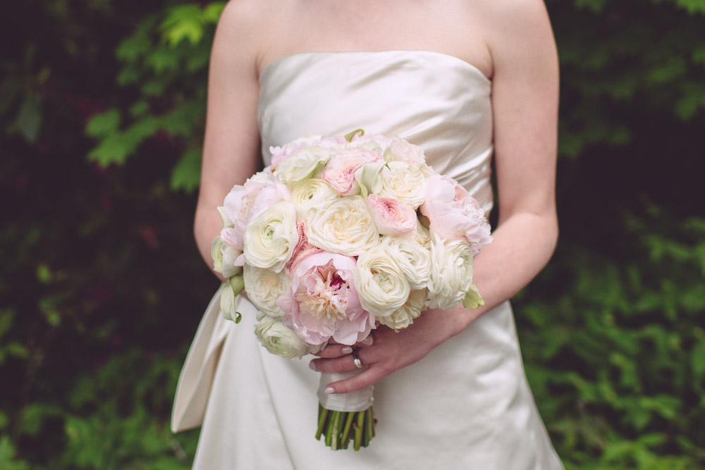 Sublime Stems | Olympia