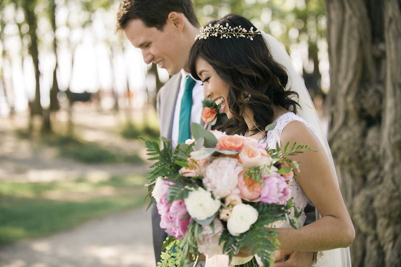 Sublime Stems | Kimberly Kay Photography | Golden Gardens