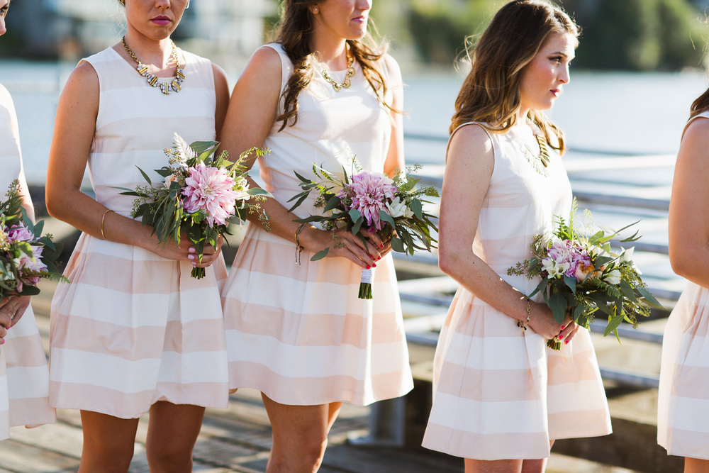 Sublime Stems | Tony Asgari Photography | Ray's Boathouse