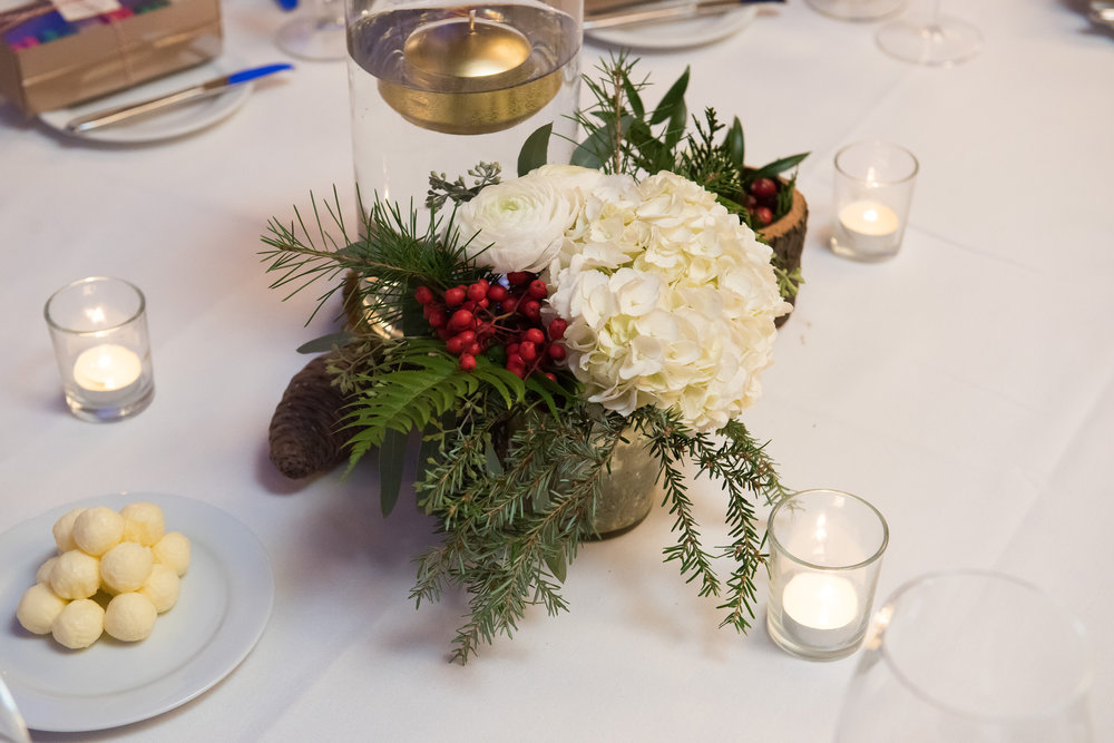 Sublime Stems | Affinity Photography | WNUSA | Alderbrook Resort