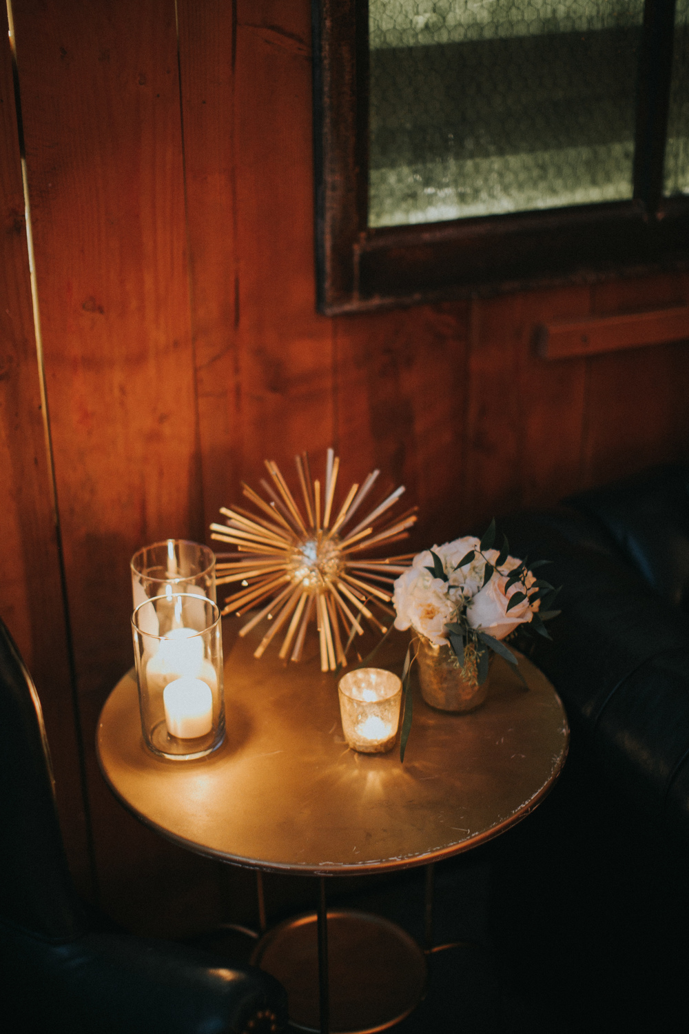 Sublime Stems | Jordan Quinn Photography | 1927 Events