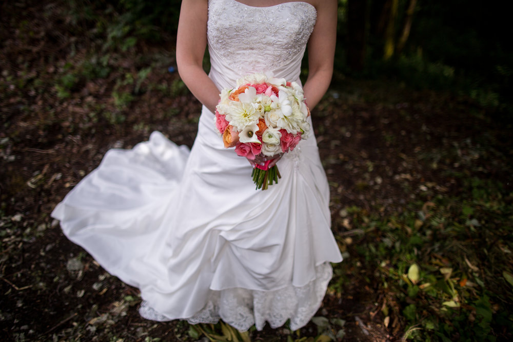 Sublime Stems | Feng Images | Issaquah