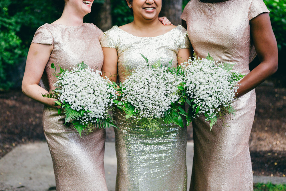 Sublime Stems | Love Song Photography | Salish Lodge