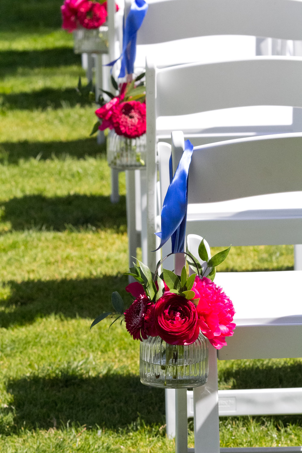 Sublime Stems | Tasha Owen Photography | Inglewood Golf Club