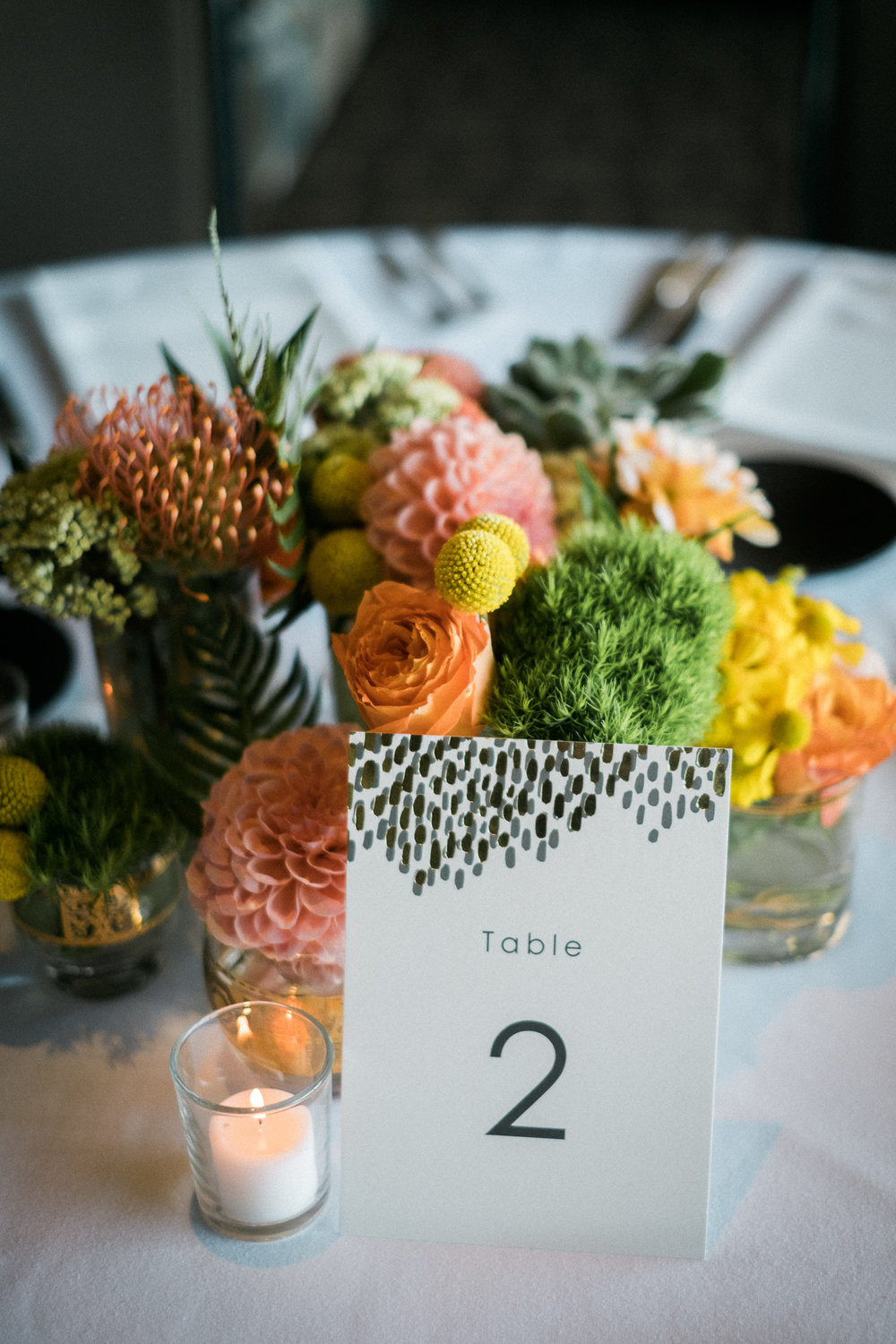 Sublime Stems | Lucas Mobley Photography | Canlis