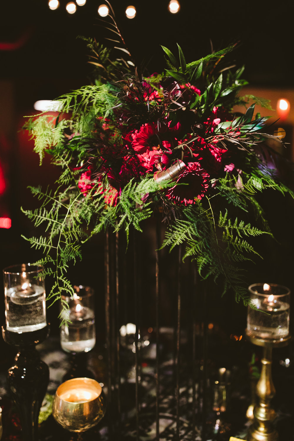 Weddings in Woodinville | Jenny GG Photography | Redhook Brewery