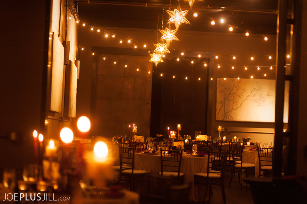 Sublime Stems | Joe + Jill Photography | JM Cellars