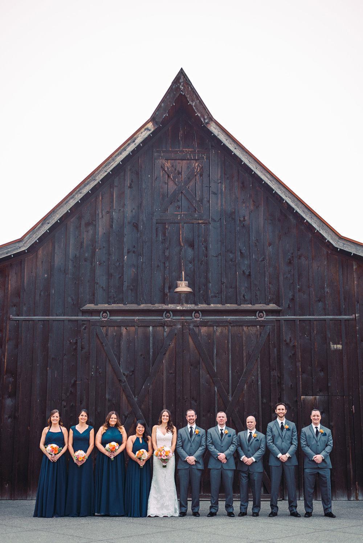 Sublime Stems | Joe & Patience Photography | The Kelley Farm