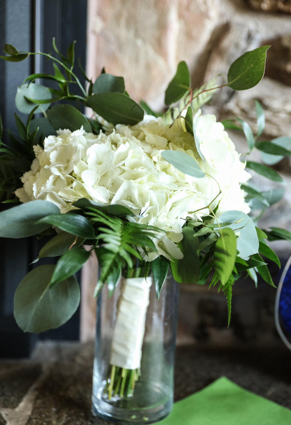Sublime Stems | Photos by Kintz  |  Kiana Lodge