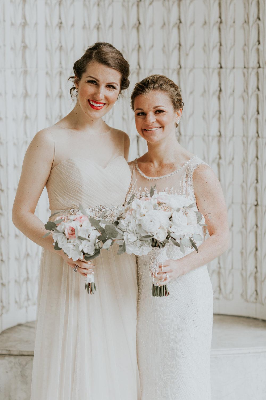 20170304 Taylor & Matt Wedding 347.jpg