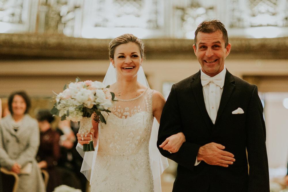 20170304 Taylor & Matt Wedding 541.jpg