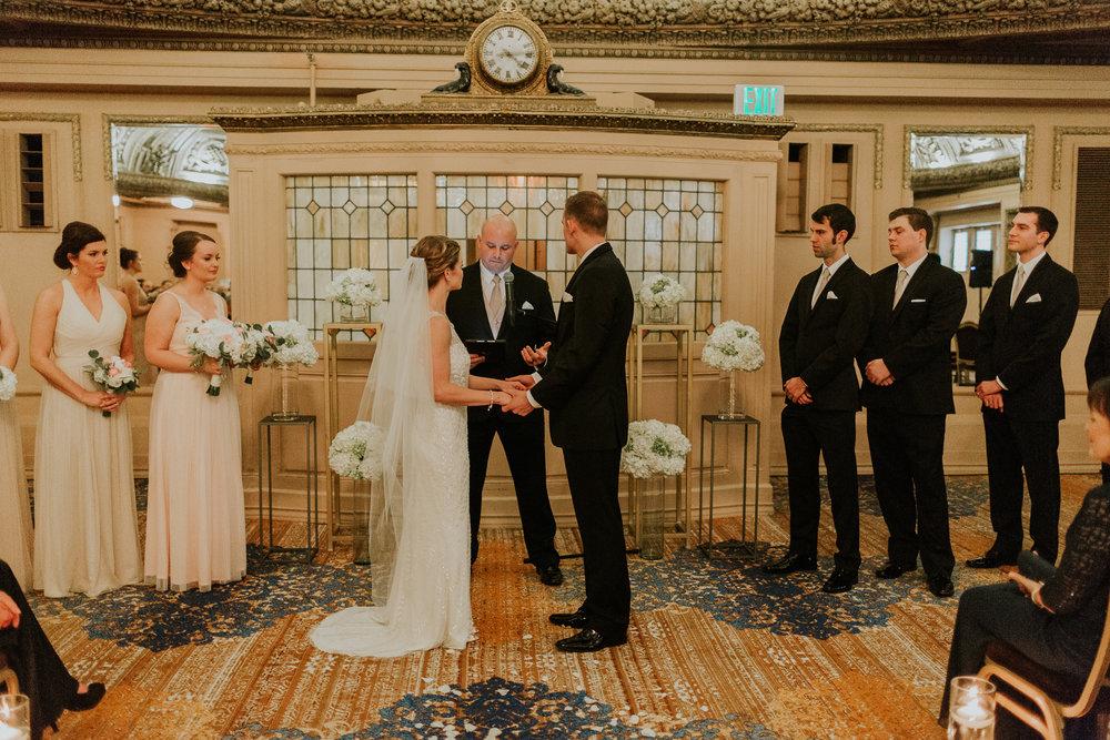 20170304 Taylor & Matt Wedding 706.jpg